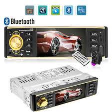 <b>Car</b> Radio 1Din <b>Auto</b> Radio <b>Car</b> Player <b>Car MP3</b> MP5 <b>Car</b> Player ...
