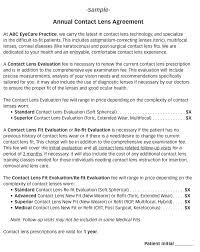 Physician Professional Services Agreement Template Professional ...