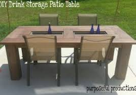 do it yourself wood furniture. Wooden Patio Table Design Do It Yourself Wood Furniture Furnituredo