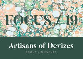 19 Design Focus 19 Artisans Of Devizes