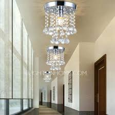 foyer ceiling lights foyer ceiling lights fabulous home depot ceiling fans with lights ceiling fans without