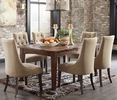 Dining Tables Amazing Folding Dining Room Table Chair Sets