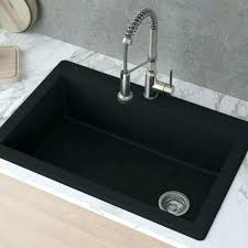 undermount vs drop in sink vs drop in sink um size of bathroom best sinks copper undermount vs drop in sink