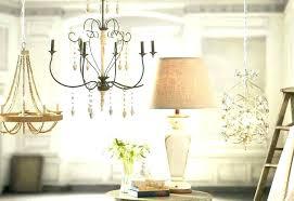 white orb chandelier wooden orb chandelier wood orb chandelier white large size of chandeliers glass er white orb chandelier