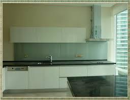 Mdf Replacement Kitchen Doors Kitchen Cabinet Door Refinishing Toronto Monsterlune
