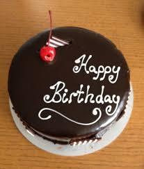 Birthday Cake Download Photofunia With Photo Chocolate Images Free