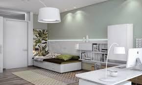 Pastel Paint Colors Bedrooms Light Colour For Bedroom Pastel Paint Colors For Bedrooms Pastel