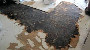 removing asbestos floor tiles removing tile floor asbestos floor tile removal cost estimate uk
