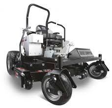 Commercial Zero Turn Mower Comparison Chart Reviews Of Exmark Ferris Dixie Chopper And Kubota
