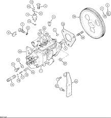Case tractor wiring diagram as well 530 further kioti engine diagram as well cpi wiring harness