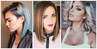 Bildresultat för frisyrer