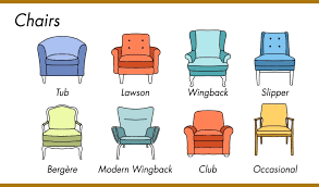 beautiful inspiration office furniture chairs. Easily Types Of Chair Beautiful Chairs Home Design My Inspiration Furniture: Office Furniture