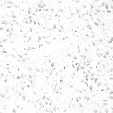 home improvement quartz countertops samples silestone 2 in countertop sample snowy ibiza