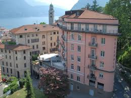 Hotel Federale Hotels In Ticino With Sbb And Railaway Sbb