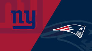 New England Running Back Depth Chart New York Giants At New England Patriots Matchup Preview 10