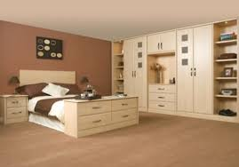 pictures of bedroom furniture. Eclectic Bedroom Photo - 4 Pictures Of Furniture
