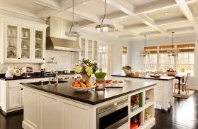 Popular Kitchen Cabinet Styles Kitchen 44 Top Kitchen Designs 2014 Interior Design For Home