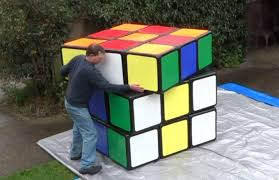 Картинки по запросу картинка кубик рубика