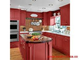 affordable kitchen furniture. Description Affordable Kitchen Furniture