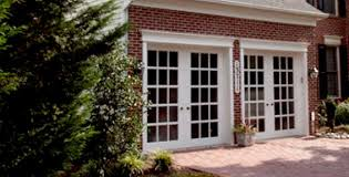 french glass garage doors. Marvelous Garage Door Conversion To French Doors R22 In Simple Home Designing Ideas With Glass G