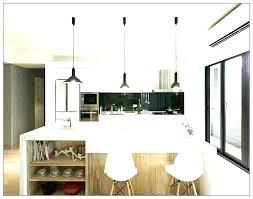kitchen pendant lighting over island single lights for ideas islands farmhouse isl