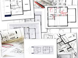 Interior Design and Space Planning
