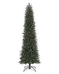 Super 7ft Pencil Christmas Tree Agreeable Kingswood Fir Artificial Kingswood Fir Pencil Christmas Tree