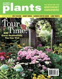 garden gate magazine. Fine Gate The Article Highlights Five Tips To Make A Garden Terrific Youu0027ll Have  Buy The Magazine Get Tips You Can Find Plans U0026 Plant List For This  Intended Garden Gate Magazine