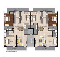 apartment floor plan design. Apartment House Plans Designs Enchanting Decor Floor Stunning Fascinating Ideas On How To Design A Plan Online For L