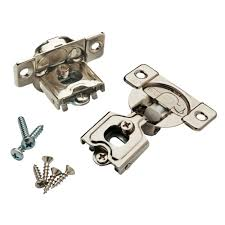 inset cabinet hinges. Amerock Cabinet Hinges Surface Mount Full Overlay Hinge Inset