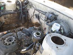 Junkyard Find: 1982 Toyota Corona Luxury Edition - The Truth About ...