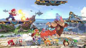 Smash Ultimate Playstation Gift Cards Dominate Amazons