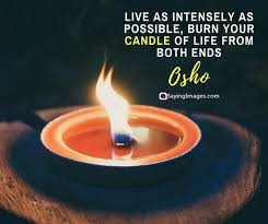Candle Quotes Magnificent 48 Candle Quotes To Inspire You To Let Your Light Shine