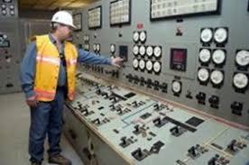Слесарь КИПиА  КИПиА контрольно измерительные приборы и автоматика