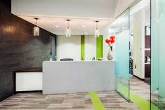 Front office designs Interior Dental Office Design Castle Pines Dental Care Pinterest 74 Best Front Office Design Images Design Offices Office Designs