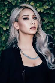 Картинки по запросу cl  korean girls  pinterest  cl and kpop