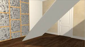 sound insulation for walls. 6 Sound Insulation For Walls G