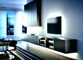 led strip lighting ideas for bedroom led room lighting ideas for living strip light bedroom