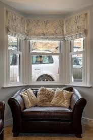 kind traverse curtain rods for sliding glass doors