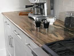 laminate counter tops wilsonart countertops cost canada countertop paint menards laminate counter