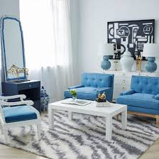 Parsons Square Coffee Table Coffee Table West Elm Parsons Storage Coffee Table Room Bungalow 5
