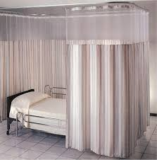 Hospital Privacy Curtains - If you are looking to provide your house or do  a small remodeling curtain rods and hardware ge