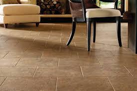 armstrong vinyl tile floor polish armstrong premium floor tile adhesive armstrong vinyl floor tiles armstrong floor tiles canada