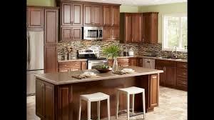 Kitchen Center Island Cabinets Cabinet Cabinet Kitchen Island