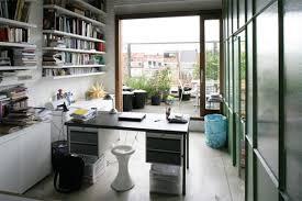 apartment home office. Cool-Apartment-Interior-Design-and-Ideas-l-Home-Office Apartment Home Office