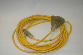 Power Cord Designations Portable Cord Wikipedia