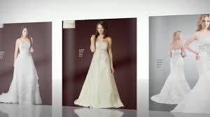 Wedding Dress Rental Vancouver Price