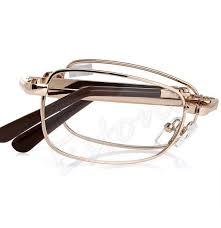 Top 10 Glasses With Diopter Men Brands And Get Free Shipping