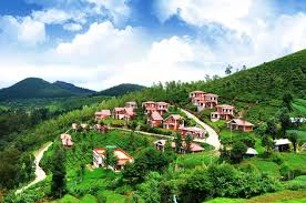 what is tourism in tourism tourism in essay tourism in ooty