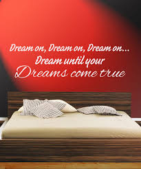 Your Dream Comes True Quotes Best of Quotes About Dreams Coming True 24 Quotes